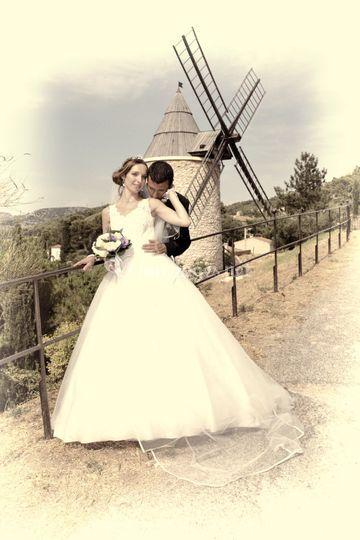 Romantic Film 13