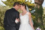 Mariage à Allauch