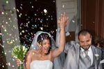 Mariage Lançon de Provence