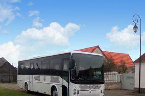 CVF Transport