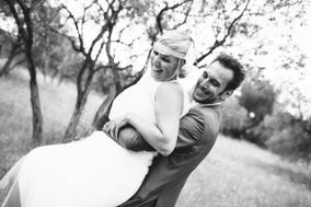 Coralie Polack Photography
