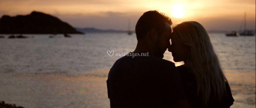 """L'amour ne passera jamais"""