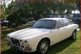 Prestigecars45