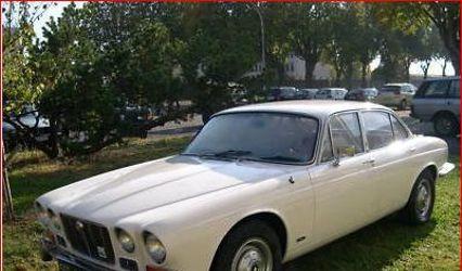 Prestigecars45 1