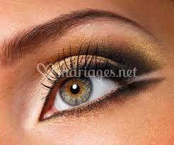 Maquillage autrement 45