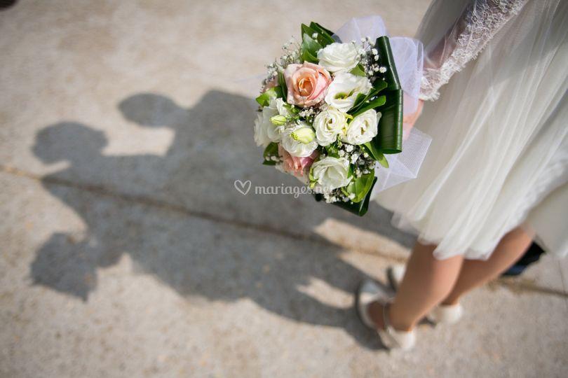 Mariage Avignon