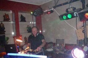 DJ Dan Cad - Discomobile