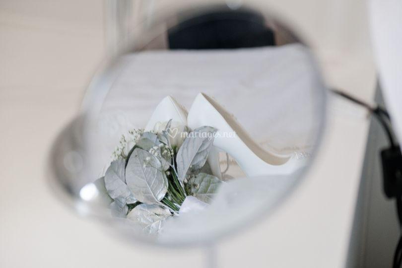 Mariage mai 2019