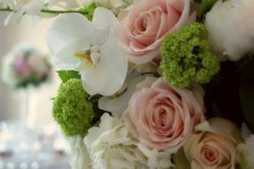 Fleurs Etc.