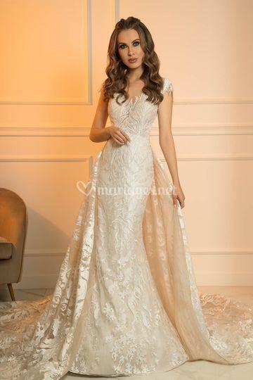 Accra, Elegance Sposa