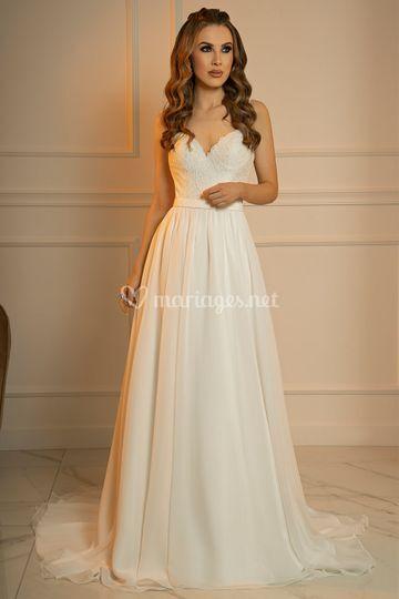 Asmara, Elegance Sposa