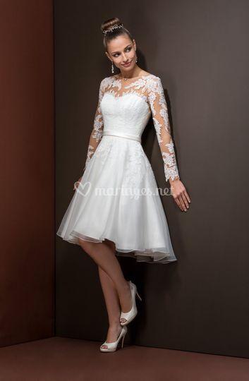 Magasin de robe de soiree en vendee