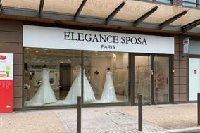 Elegance Sposa