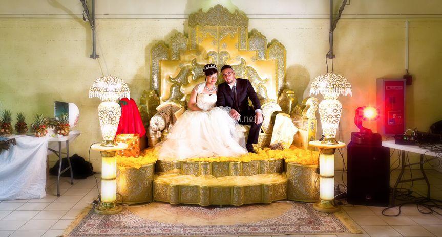 50-mariage