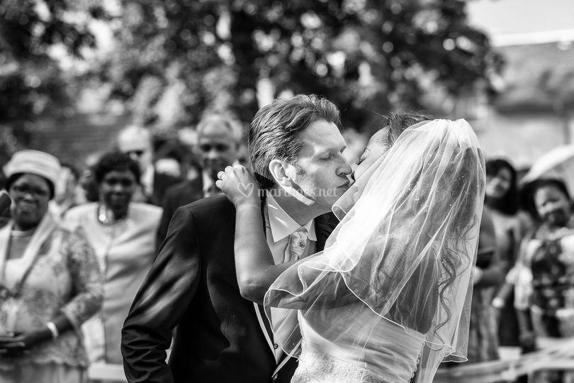 8-mariage