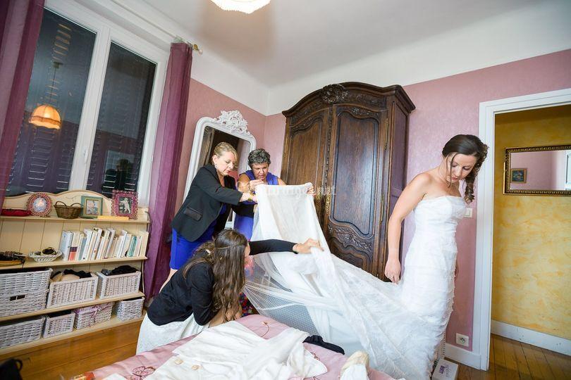 4-mariage