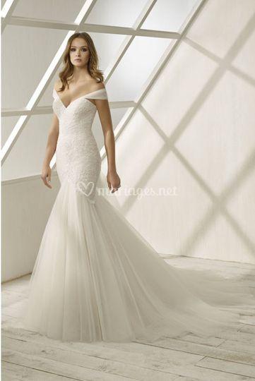 192-08 divina sposa