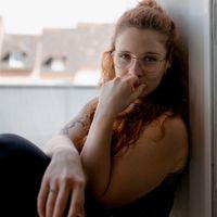 Elisa-Marie David