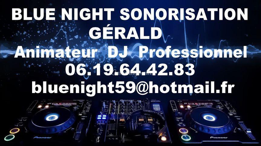 Gerald 2