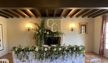 L'atelier Floral