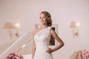 Tim Wedding Dresses
