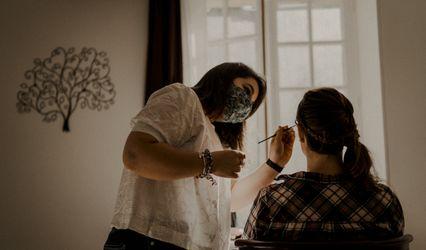 Clémence Makeup Artist