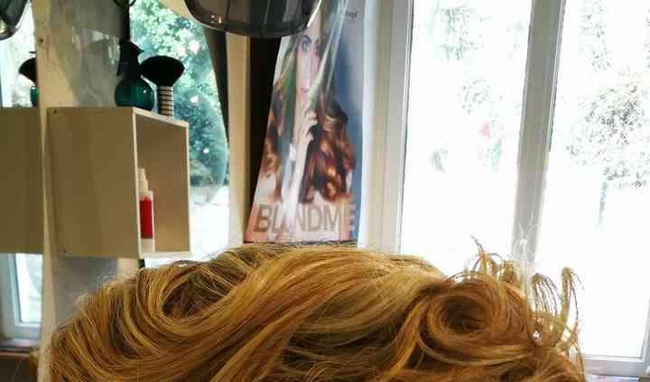 Axelle'Hair