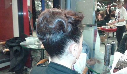 Axelle'Hair 1