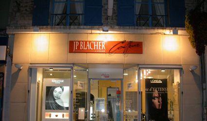 JP. Blacher Coiffeur