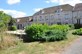 Le Village de Sully