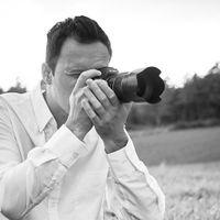 Julien Robreau