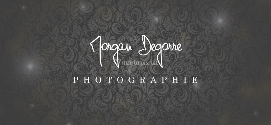 Morgan Degorre Photographie