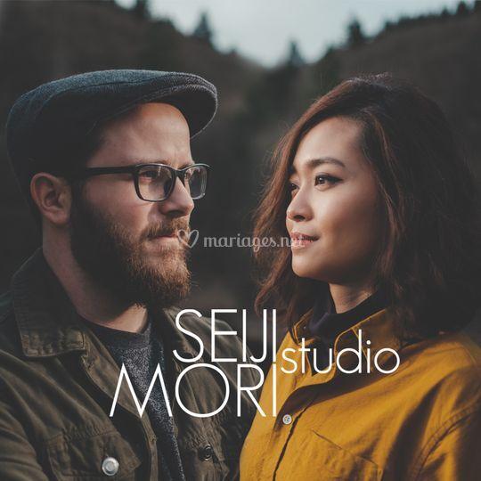 Seiji Mori Studio