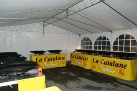 La Catalane