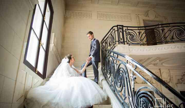 Votre mariage sur mesure
