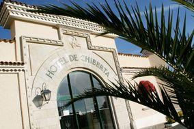 Hôtel de Chiberta