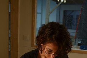 L'Atelier Lucie Brosset