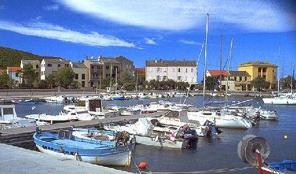 Hôtel Santa Severa