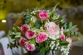 Art'floral Manoa