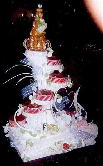 Farandole de dessets