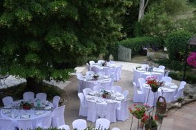 domaine mariage rhone alpes