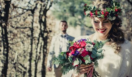 La petite mariée de Sopite 2
