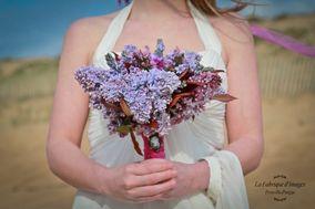 Nicolas C Designer Floral