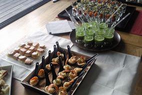 Restaurant Vert Tige