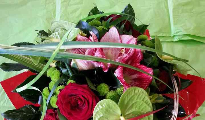 Floralia Bias
