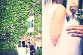 Le photographe de mon mariage