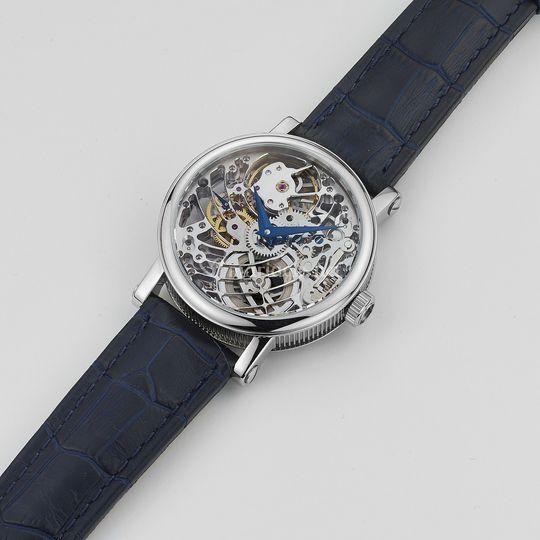 Votre future montre ?