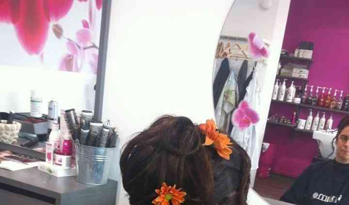 L'atelier de Jennif'Hair