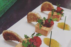 JL Service Culinaire