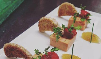 JL Service Culinaire 1